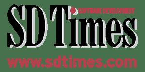 sd-times-logo-min