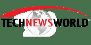 tech-news-world-logo-min