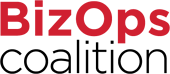 BizOps_coalition_logo_red-black-min